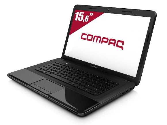 Compaq C722tu Drivers For Xp