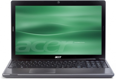 ACER ASPIRE 5745G INTEL WLAN DRIVERS DOWNLOAD (2019)