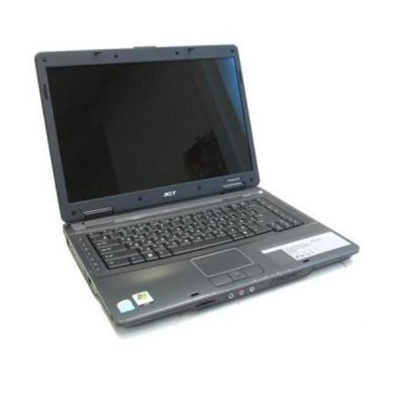 ACER EXTENSA 4220 CARD READER DRIVERS FOR MAC
