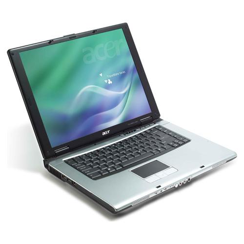 Usb Драйвера На Ноутбук Acer