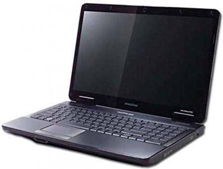 скачать нормальные драйвера для ноутбука acer 5635