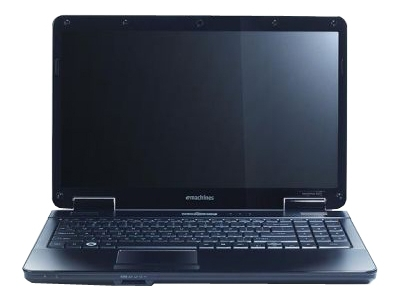 Acer eMachines G620
