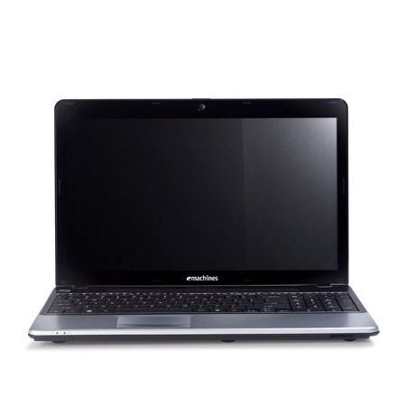Acer eMachines G730
