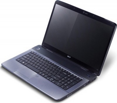 драйвера acer aspire 5542g windows 7