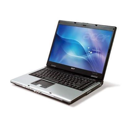 драйвера для ноутбука acer aspire 5610 скачать