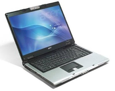 ACER ASPIRE 5680 CAMERA DOWNLOAD DRIVERS
