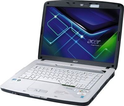 ACER ASPIRE 5720 TOUCHPAD DRIVERS FOR WINDOWS DOWNLOAD