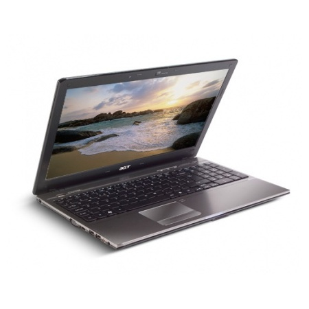 acer touchpad драйвер