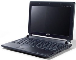 Acer One Aspire 531H