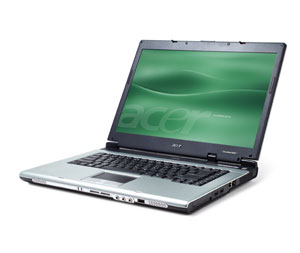 Acer Travel Mate 2410