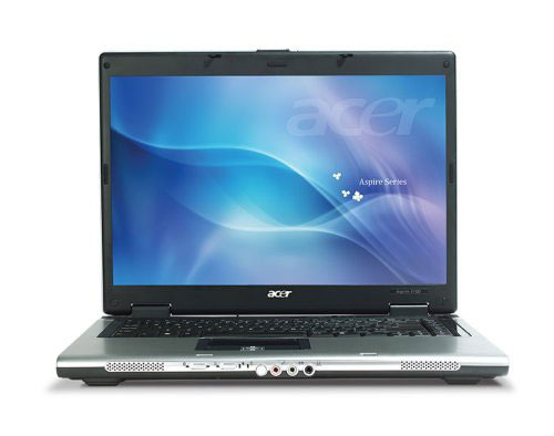Acer Travel Mate 2490