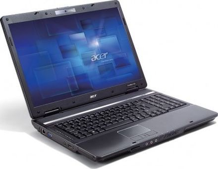 Acer Travel Mate 7320
