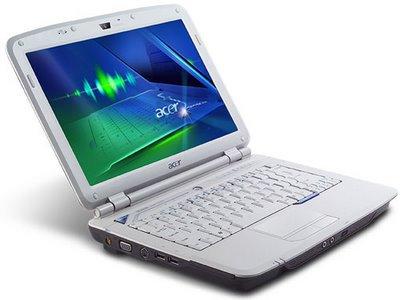 Windows 7 Для Ноутбука Acer