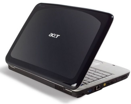 ACER TRAVELMATE 4310 AUDIO WINDOWS 8.1 DRIVER DOWNLOAD