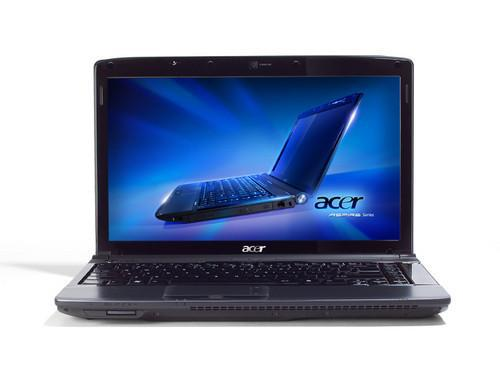 ACER BROADCOM WIRELESS LAN 43225 WINDOWS 7 DRIVER DOWNLOAD