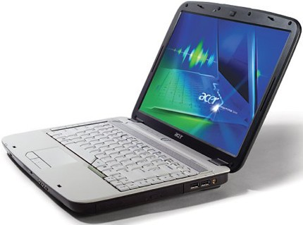 Download Acer Sound Driver For Windows Xp