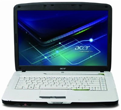 ACER EXTENSA 5220 ATHEROS WIRELESS LAN WINDOWS DRIVER