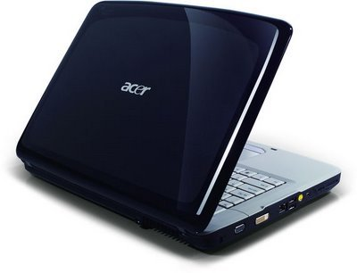 ACER ASPIRE 5330 BLUETOOTH WINDOWS 10 DRIVERS DOWNLOAD