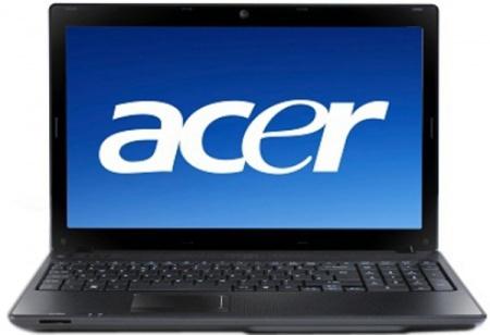 Acer Aspire 5336 Notebook Realtek Card Reader Driver UPDATE