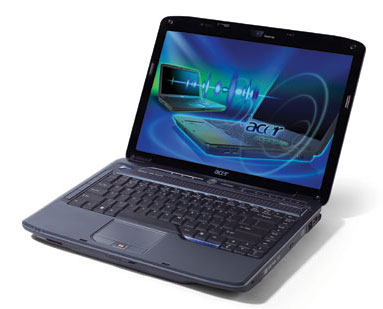 ACER TRAVELMATE 5530 NOTEBOOK SYNAPTICS TOUCHPAD DRIVERS DOWNLOAD