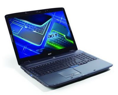 Acer Aspire 7530 Broadcom Bluetooth Driver for Windows Download