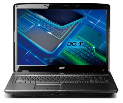 ACER ASPIRE 7730ZG INTEL CHIPSET DRIVERS WINDOWS 7