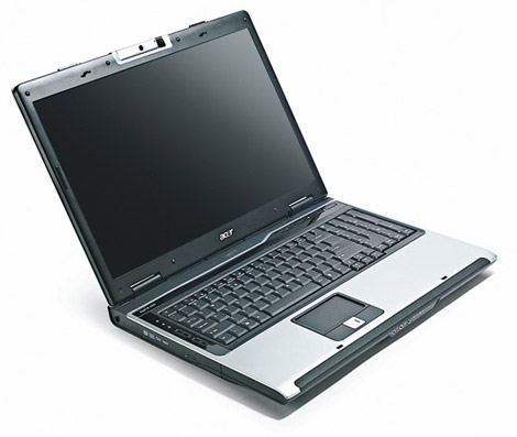 ACER ASPIRE 9300 SYNAPTICS TOUCHPAD WINDOWS 8 X64 DRIVER DOWNLOAD