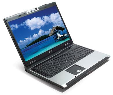 Acer Aspire 9410Z Bison Camera Drivers Download