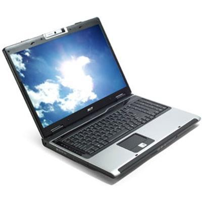 Acer Aspire 9420 VGA Windows 8 Driver