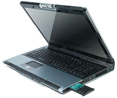 ACER ASPIRE 9510 AGERE MODEM DRIVER FOR WINDOWS