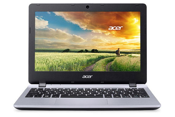 Drivers: Acer Aspire E3-112 Intel TXE
