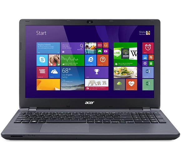 Acer Aspire E5-511 Realtek Card Reader Drivers PC
