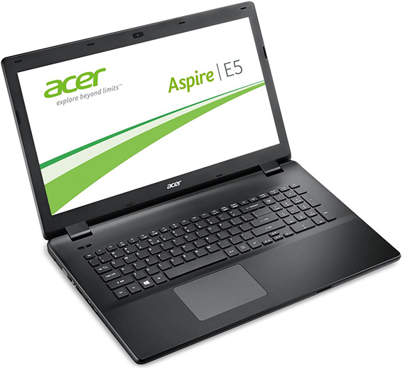 Acer Aspire E5-521 Realtek Card Reader Drivers Windows 7