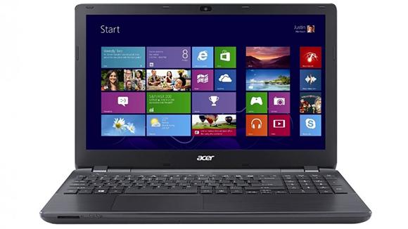 скачать драйвер для вай фай для ноутбука Acer Aspire - фото 10