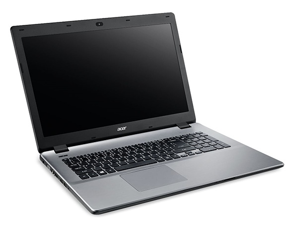 ACER ASPIRE E5-771 INTEL SERIAL IO DRIVERS