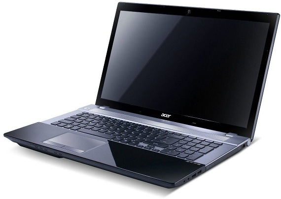 DRIVERS: ACER ASPIRE V3-531G SYNAPTICS TOUCHPAD