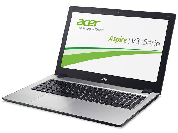 ACER ASPIRE V3-574T ELANTECH TOUCHPAD TELECHARGER PILOTE