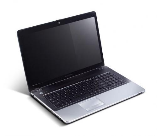 Acer eMachines G730Z
