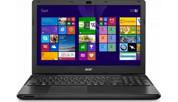 Acer Extensa 2508 Atheros WLAN Drivers for Windows