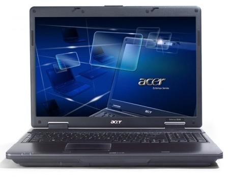 Acer Extensa 7230E LAN Driver Windows