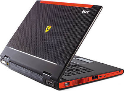 ACER FERRARI 4000 WIRELESS LAN WINDOWS XP DRIVER DOWNLOAD