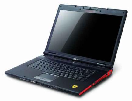 ACER FERRARI 5000 NOTEBOOK WIDCOMM BLUETOOTH DRIVER PC