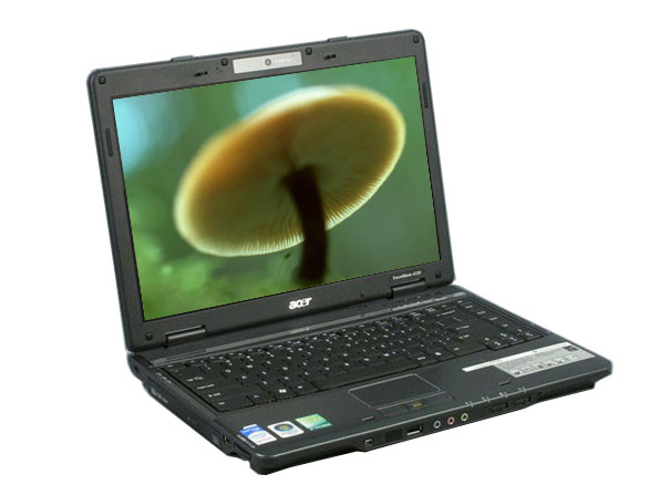Acer TravelMate 4730G