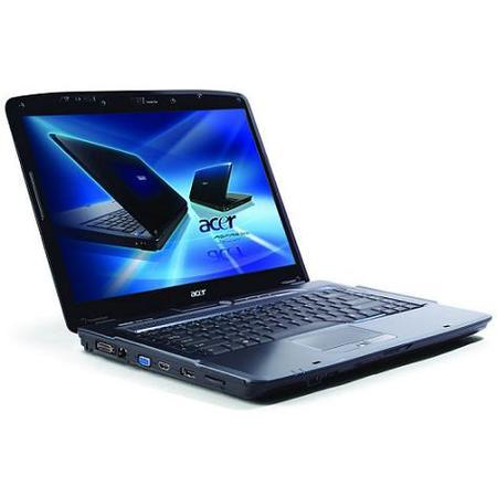 Acer TravelMate 4740G