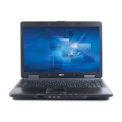 скачать видеодрайвер ноутбук aspire as5250-e452g32mikk
