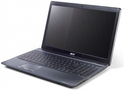 Acer TravelMate 5740ZG Ericsson 3G Module Windows Vista 64-BIT
