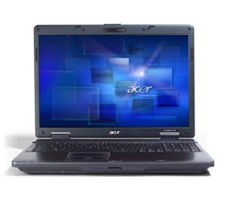 ACER ASPIRE 7530G FOXCONN BLUETOOTH DRIVERS WINDOWS 7 (2019)