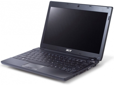 Acer TravelMate 8172T