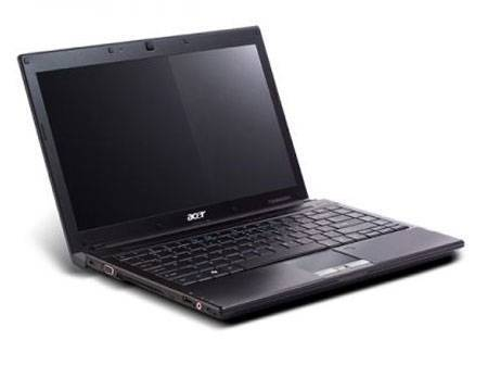 Acer TravelMate 8472