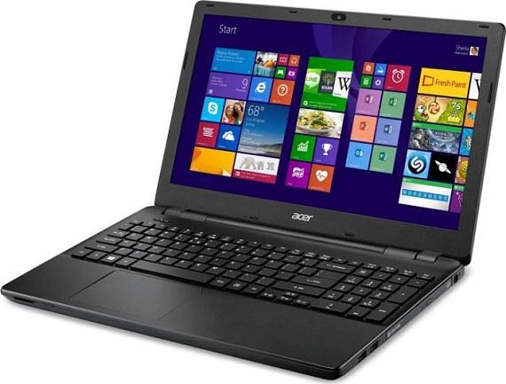 Драйверы для ноутбука acer travelmate 5744 for windows 7